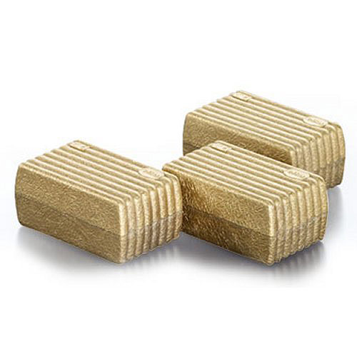 Square Bales x 20 Piece