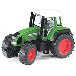 fendt favorit 926 vario tractor