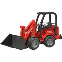 schaffer compact loader 2034 - 1:16 scale