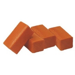 hay bales - pack of 4