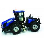 new holland t9-670