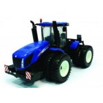 new holland t9-930