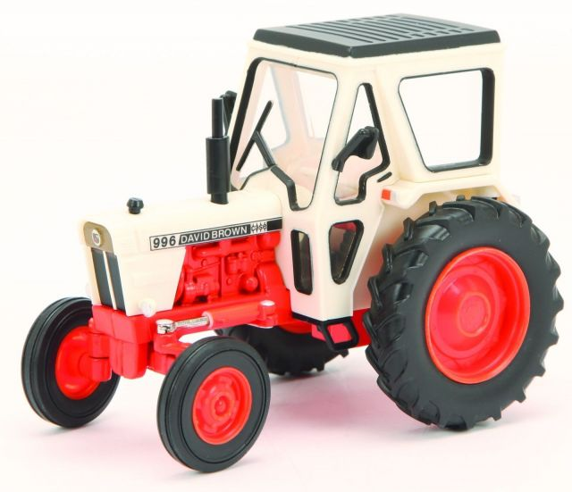 david brown 1412 tractor
