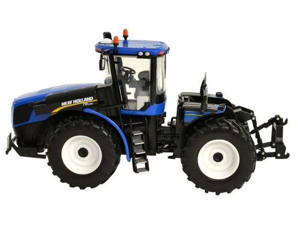 new holland t9 tractor