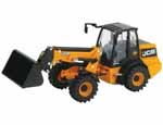 jcb 542-70 agripro loadall - 1:32 scale