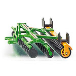 amazon compact disc cultivator