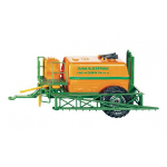 amazone crop sprayer