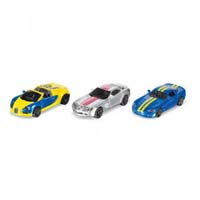 siku - sports car gift set